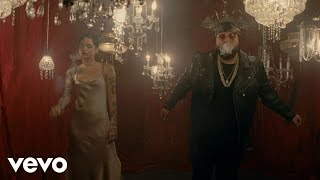 MZ feat. Chich & Marlo MD (Explicit) music videos 2016 hip hop