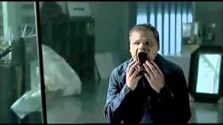 Nonton Mirrors 2 Trailer Film Subtitle Indonesia Streaming Movie Download