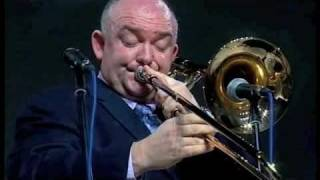 James Morrison:Trumpet, Georg Solti Brass Ensemble 5/7 - YouTube