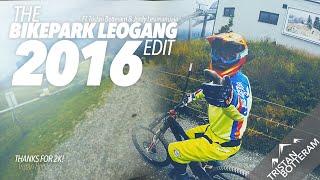 Video 2016 Bikepark Leogang EDIT MP3, 3GP, MP4, WEBM, AVI, FLV Juni 2017