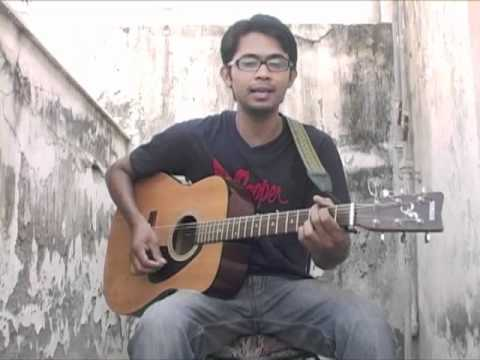 Video Mere Dil me Naya Gaana - Hindi Christian Worship Song (Ashley Joseph) download in MP3, 3GP, MP4, WEBM, AVI, FLV January 2017