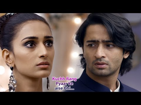 Dev ACCUSES Sonakshi for breaking his ENGAGEMENT |