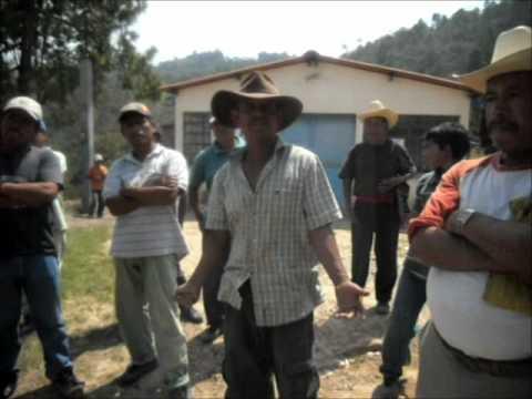 estafa a campesinos de san martin jilotepeque chimaltenango 1ra parte