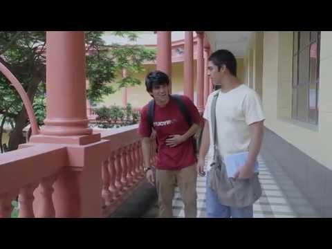 Comerciales Doggis Perú : Situación Universidad