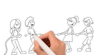 Video promocyjne dla firmy Go 2 Grow