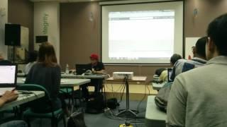Nonton Jakarta,tempat kursus internet cara buat website Film Subtitle Indonesia Streaming Movie Download