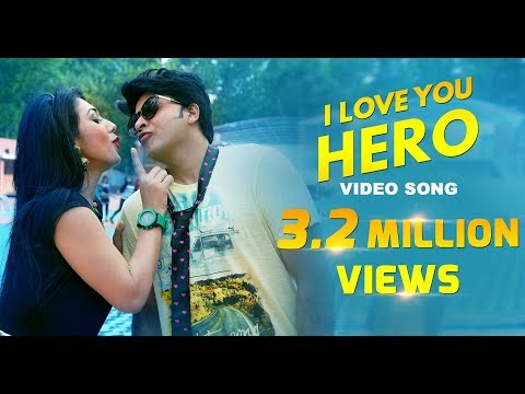 shakib khan apu bangla song - Song : I Love You Hero Singers : Palash, Tanzina Ruma & Moon Lyrics : Sudip Kumar Dip Music : Ali Akram Shubho Hero The Superstar (2014) Producer: S K Films ...