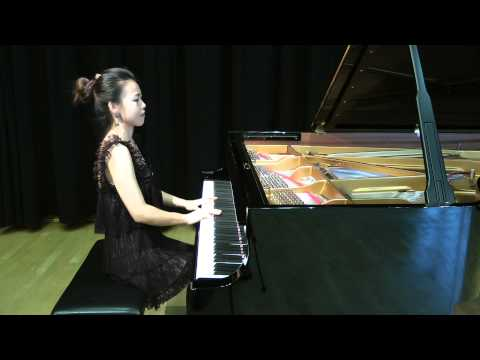 Mazurka - F.Chopin op.17 Nr.4