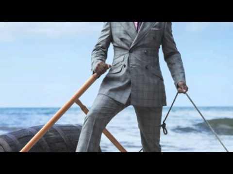 MACHEL MONTANO 2014-HAPPIEST MAN ALIVE (MORPHEUS ENT REMIX)