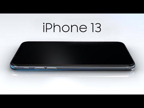 iPhone 11 Trailer - Thời lượng: 3:45.