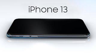 iPhone 11 Concept Trailer 2018