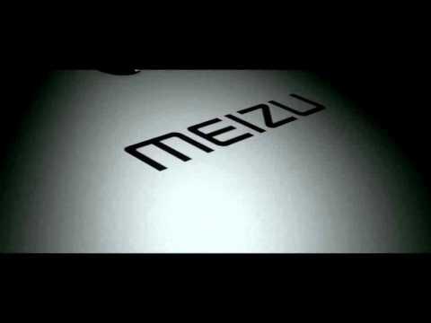 Meizu Pro 5 Mini อาจมาพร้อมซีพียูถึง 10 คอร์!!