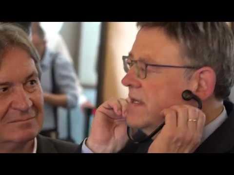Vídeo resumen Europa Oportunidades – Focus Pyme y Emprendimiento CV 2017[;;;][;;;]