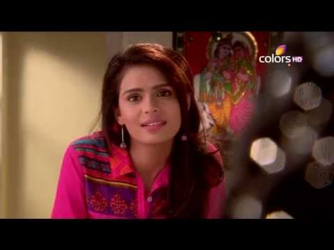 10th - COLORS is one of the most favored Hindi channels by its viewers across the globe. Aastha who has seen Alka and Rohan in Shastriji's home, instigates Hariji s...