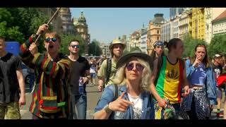 Video MonoStereo - CzechTek ( Neměli bychom zapomínat )