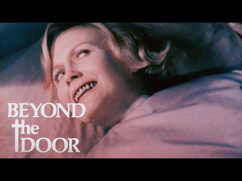 Beyond the Door Original Trailer (Ovidio G. Assonitis, 1974) HD
