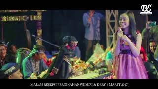 Video SEMPAL GUYON MANG EPOT JEUNG NENG LESTI D'ACADEMI INDOSIAR MP3, 3GP, MP4, WEBM, AVI, FLV November 2018