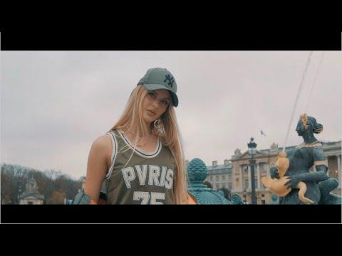 Da Candy & Nathaniel - Runaway (Official Video)