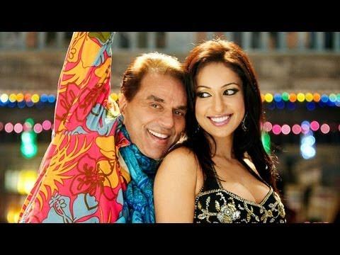 Download Tinku Jiya Full Song Yamla Pagla Deewana | Dharmendra, Bobby Deol