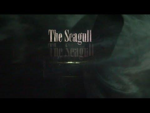 The Seagull trailer