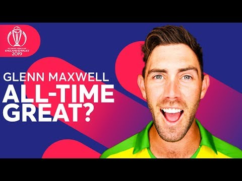 """My Wife Kicked Him Out!"" 