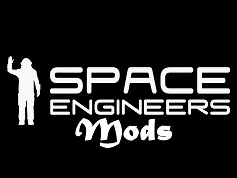 Video Space Engineers - Полезные моды - Nanite Control Factory - Отштопает нам базу и корабли! download in MP3, 3GP, MP4, WEBM, AVI, FLV January 2017