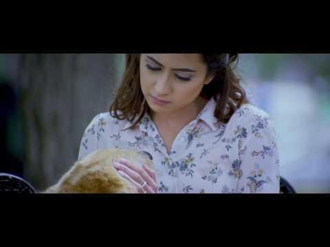 Takdi Ravan (Full Song) | Akhil & Jonita Gandhi | Jindua | Latest Punjabi Song 2017 | Speed Records