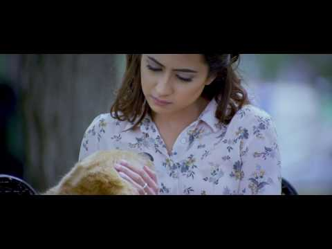 Takdi Ravan (Full Song) | Akhil & Jonita Gandhi | Jindua | Arjunna Harjaie | Latest Punjabi Song
