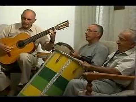 Diabinho Maluco - Conjunto Som Brasileiro