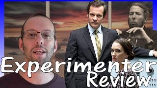 Nonton Experimenter  2015  Film Review Film Subtitle Indonesia Streaming Movie Download