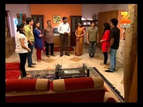 Asmita - Episode 106 - Best Scene 30 August 2014 03 AM