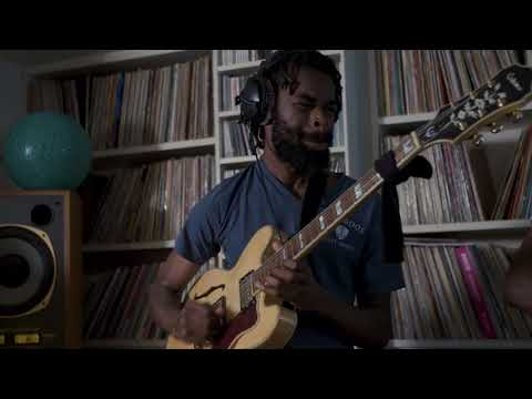 Video TriForce - Walls (We Out Here) (Live in the Brownswood Basement) download in MP3, 3GP, MP4, WEBM, AVI, FLV January 2017