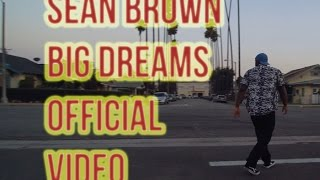 Jane XØ Dreams music videos 2016