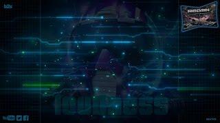Video Loudness 2015 #Regain (Liveset) MP3, 3GP, MP4, WEBM, AVI, FLV Desember 2017