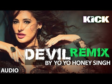 Exclusive: Yaar Na Miley - Remix (New Rap) - Kick -...