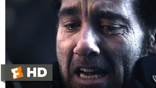 Last Knights (2015) - The Wounds of Honor Scene (4/10) | Movieclips