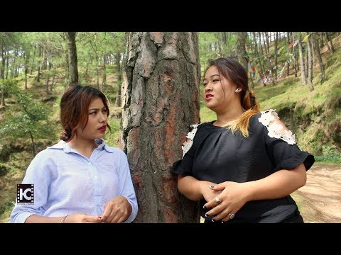 (Love Story :Web Series: what 's love Episode 06 :Umesh Karki - Duration: 7 minutes, 25 seconds.)