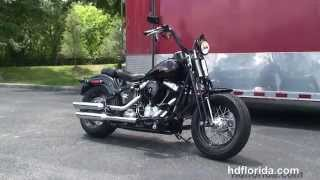 9. Used 2009 Harley Davidson  Cross Bones Motorcycles for sale - St. Petersburg, FL