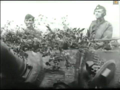 Battlefield S5/E6 - The Battle for Caen