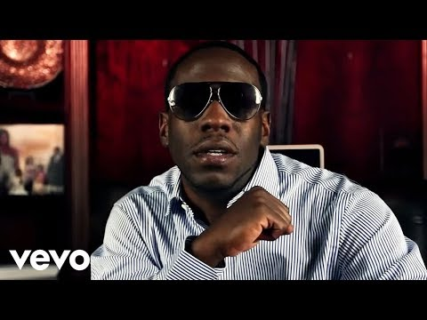 Young Dro - F.d.b. (official Music Video)