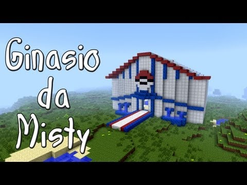 Poke - Canal do Radeshi : https://www.youtube.com/user/GamesOldSchoolBR Siga : https://twitter.com/#!/CasalDeNerd Siga : https://twitter.com/NenhaMartins FaceBook: ...