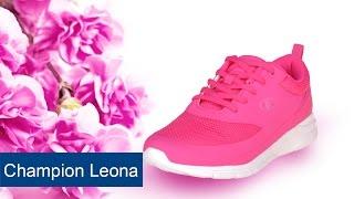 Champion Leona - фото