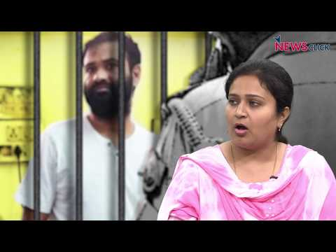 Exclusive Interview: Dr Kafeel Khan's Family on the Gorakhpur Tragedy
