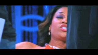 Love and Hip Hop Atlanta: Joseline vs Mimi reunion - YouTube
