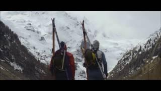 We Are Skimountaineers: La Sportiva Winter Collection by La Sportiva