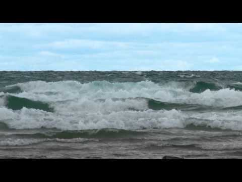 Leelanau Peninsula - Under the Radar Michigan