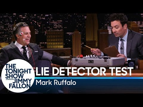 Download Jimmy Grills Mark Ruffalo About Avengers: Endgame with a Lie Detector Test HD Mp4 3GP Video and MP3