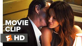 Nonton The Only Living Boy in New York Movie Clip - She's Beautiful (2017) | Movieclips Coming Soon Film Subtitle Indonesia Streaming Movie Download