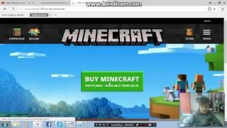 siteye gitmek için=https://minecraft.net/en-us/store/minecraft/?ref=hkanalıma abone olursanız sevinirim