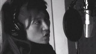 Nonton Neroargento Feat Yoko Hallelujah   Film Subtitle Indonesia Streaming Movie Download